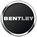Diagnostic Bentley